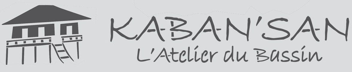 Kaban San
