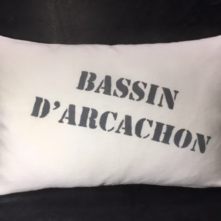 intérieur maison Bassin d'Arcachon
